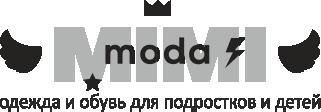 Mimimoda.ru